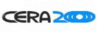 Cera 2000 - Partner der ELMACON GmbH