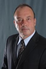 Cornel Hofmann, Geschäftsführer ELMACON GmbH